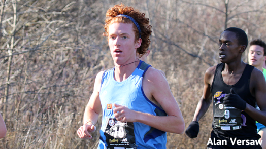 co-milesplit-photo-footlocker