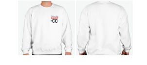 east sweatshirt mockup-2018