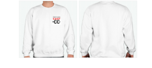 east sweatshirt mockup-2018